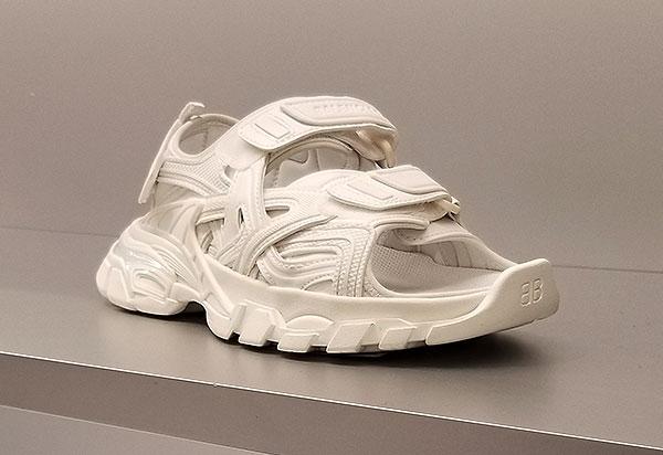 Balenciaga Snadal sneaker