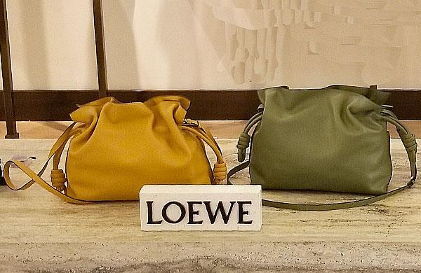 Loewe classics