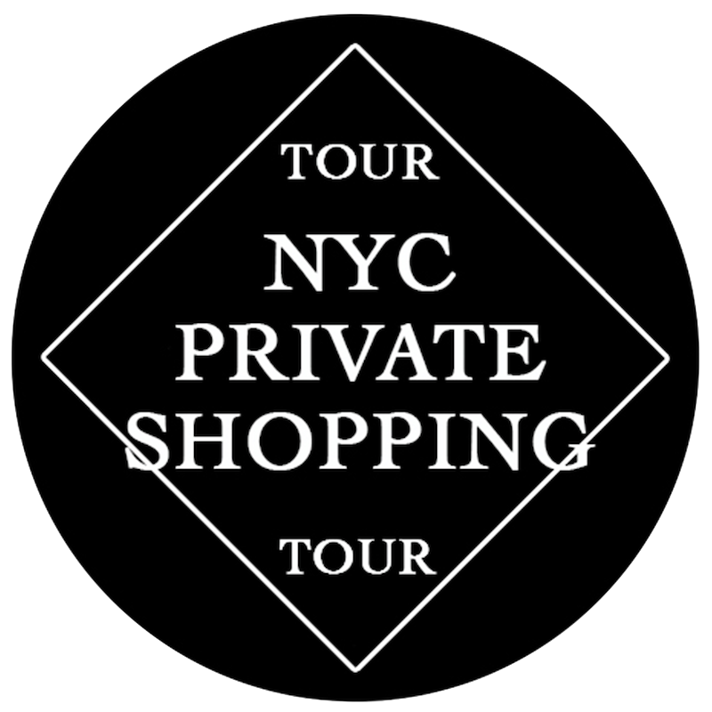 NYC Private Shopping Tour