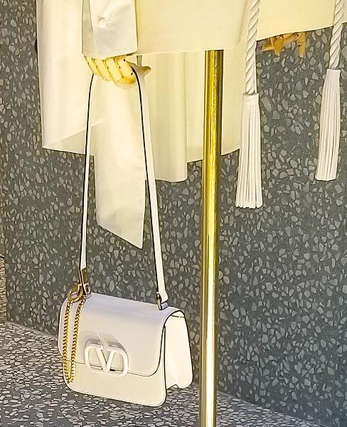 Valentino Spring Bag